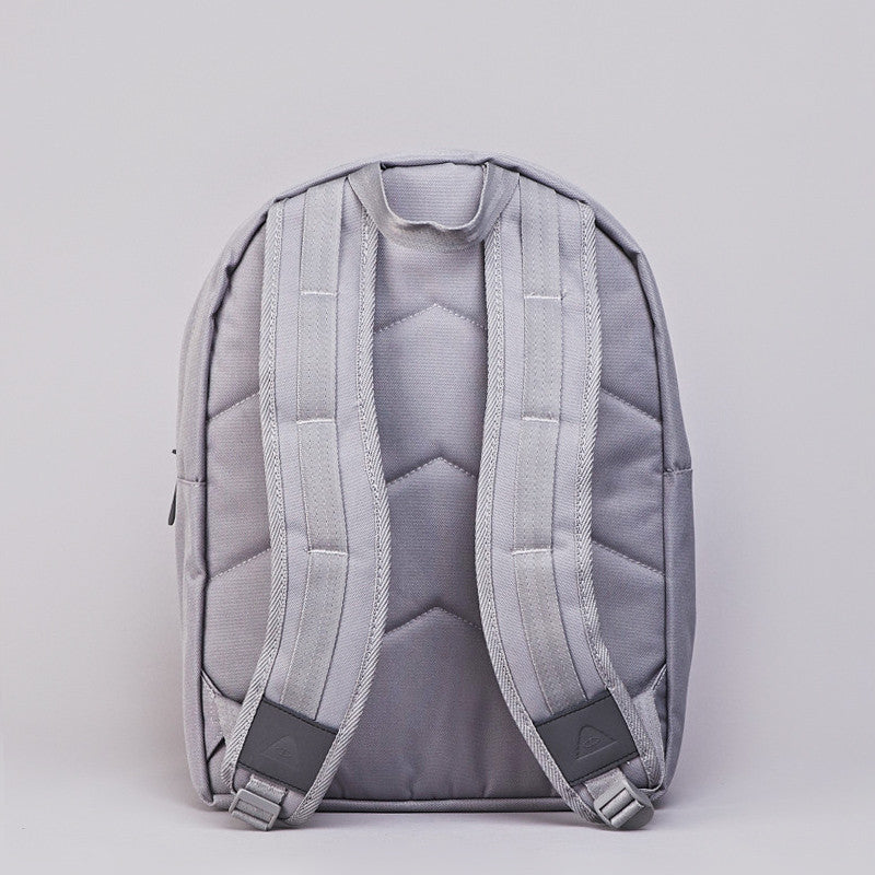 Poler Day Pack Grey