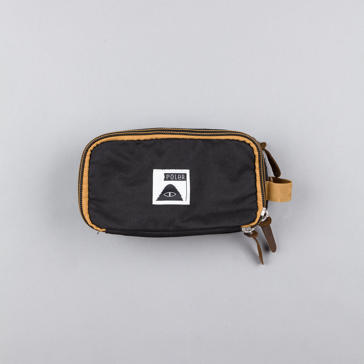 Poler Dope Dopp Kit Bag