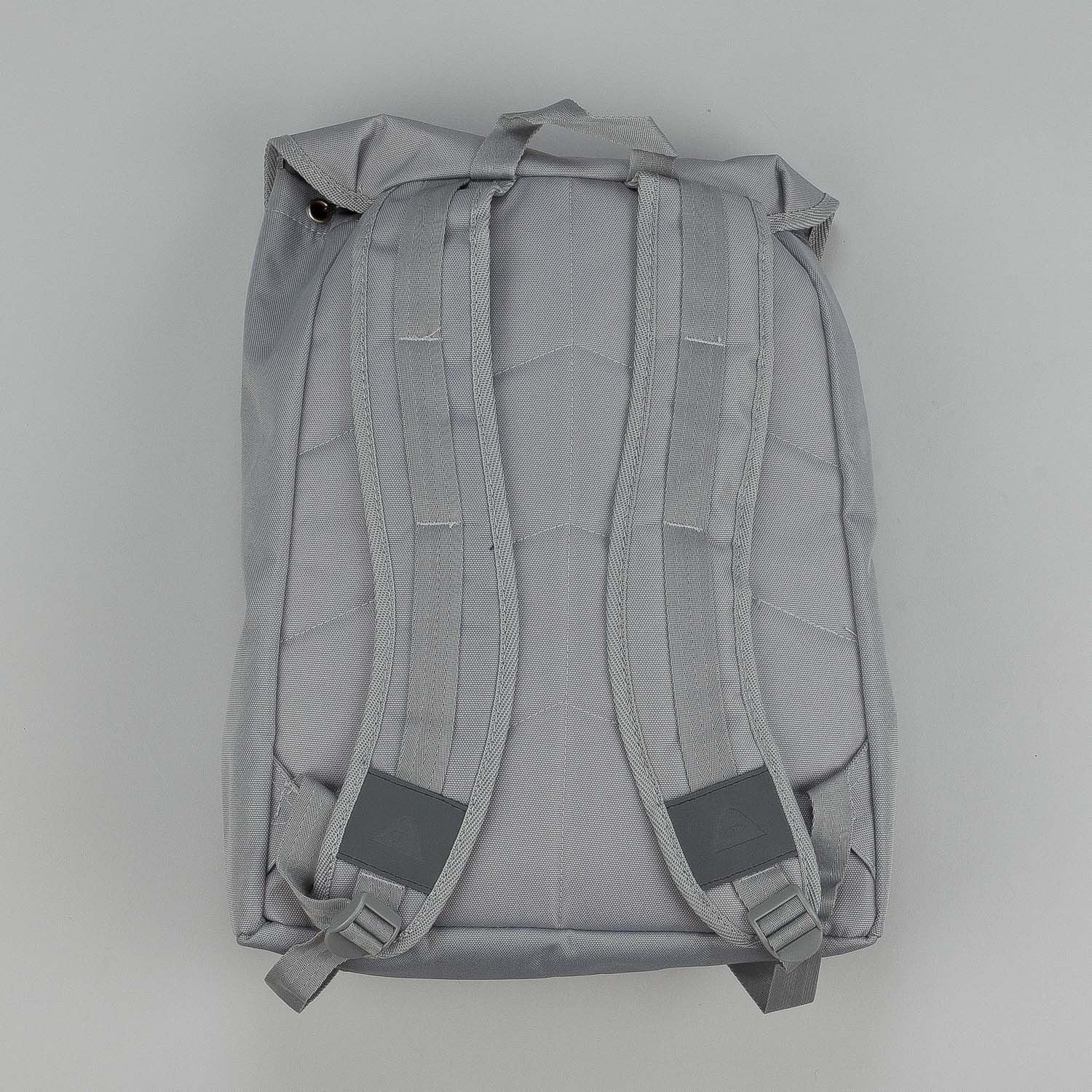 Poler Field Pack - Grey