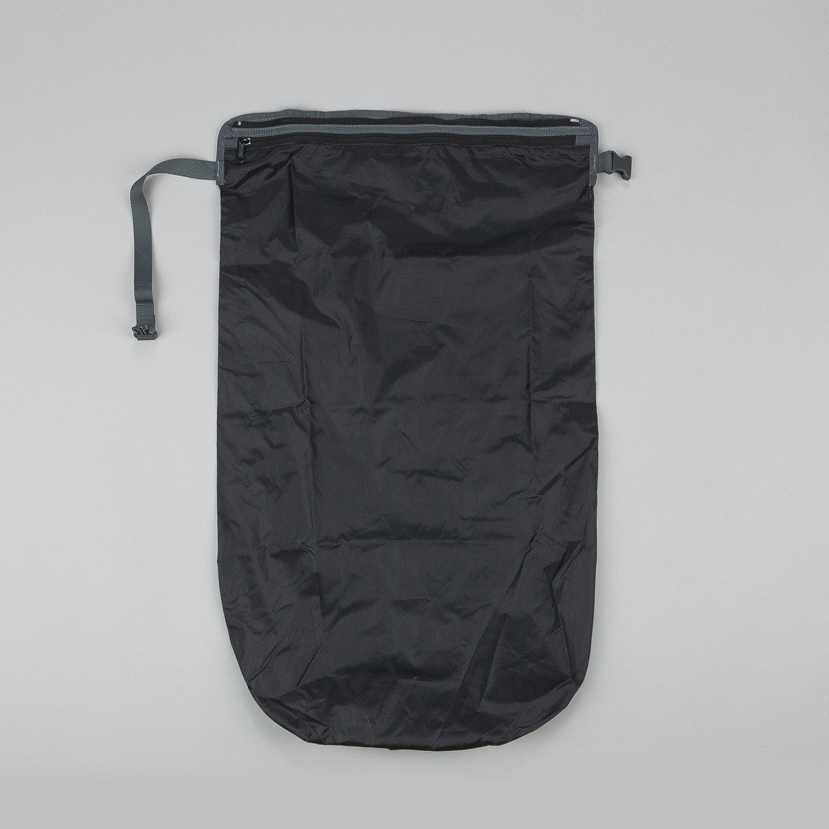 Poler High And Dry Bag