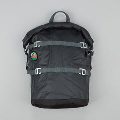 Poler High And Dry Pack 20L
