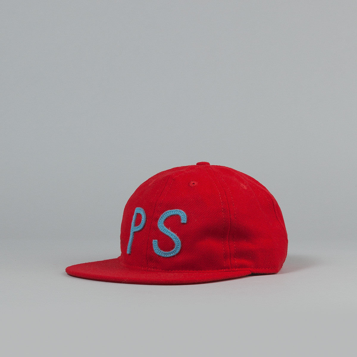 Poler PS Wool Cap