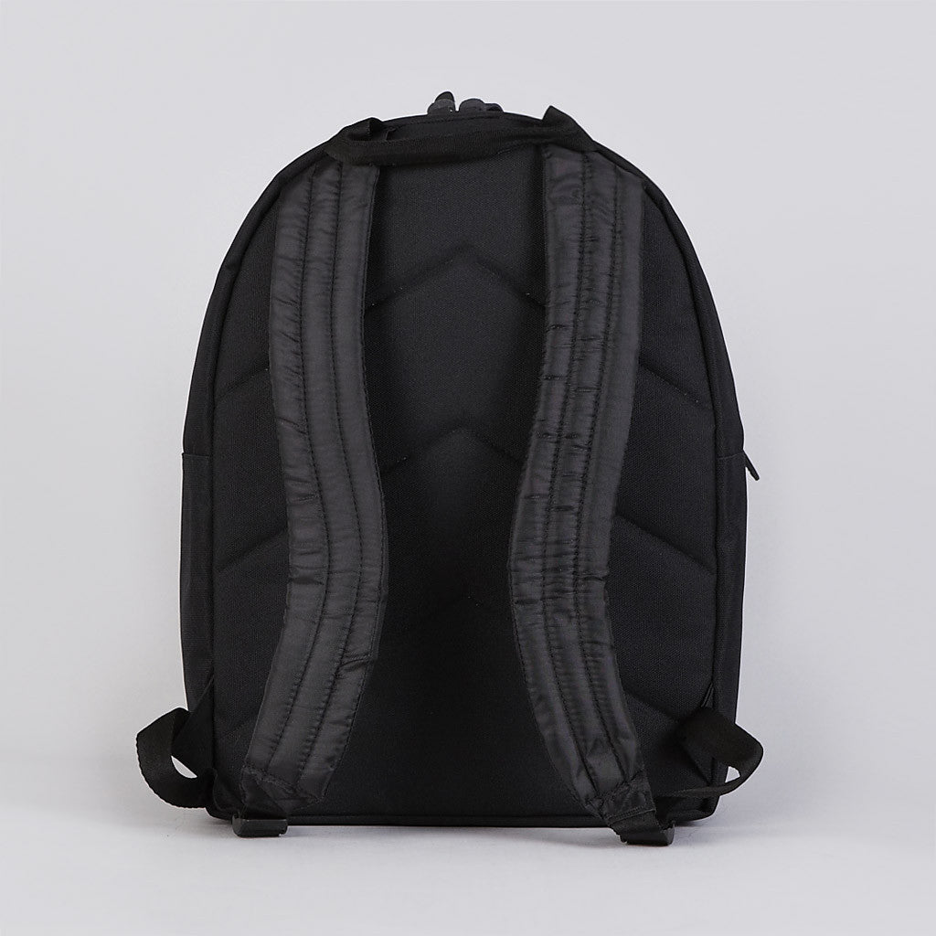 Poler Day Pack Black