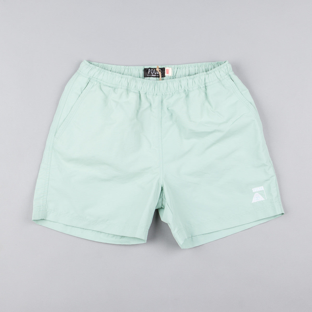 Poler Volley Summit Shorts