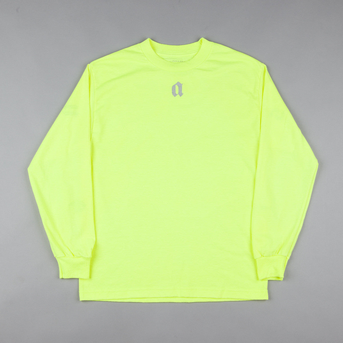 Quasi Coast 2 Coast Long Sleeve T-Shirt