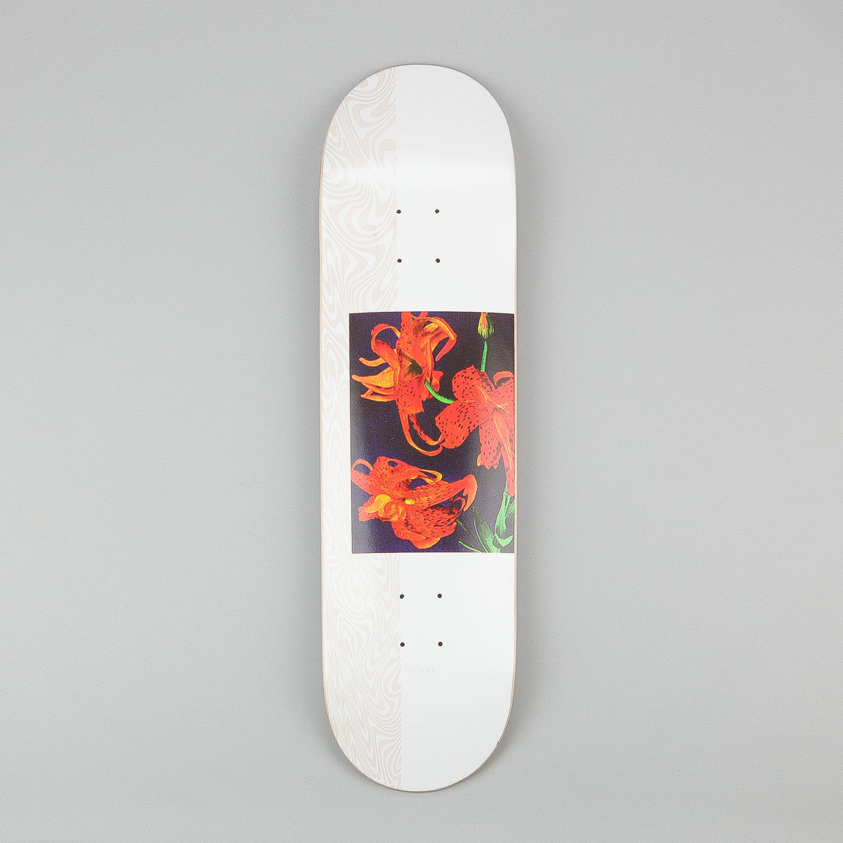 Quasi Skateboards Dior Deck