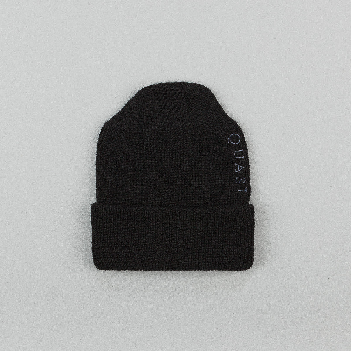 Quasi Skateboards Low Beanie