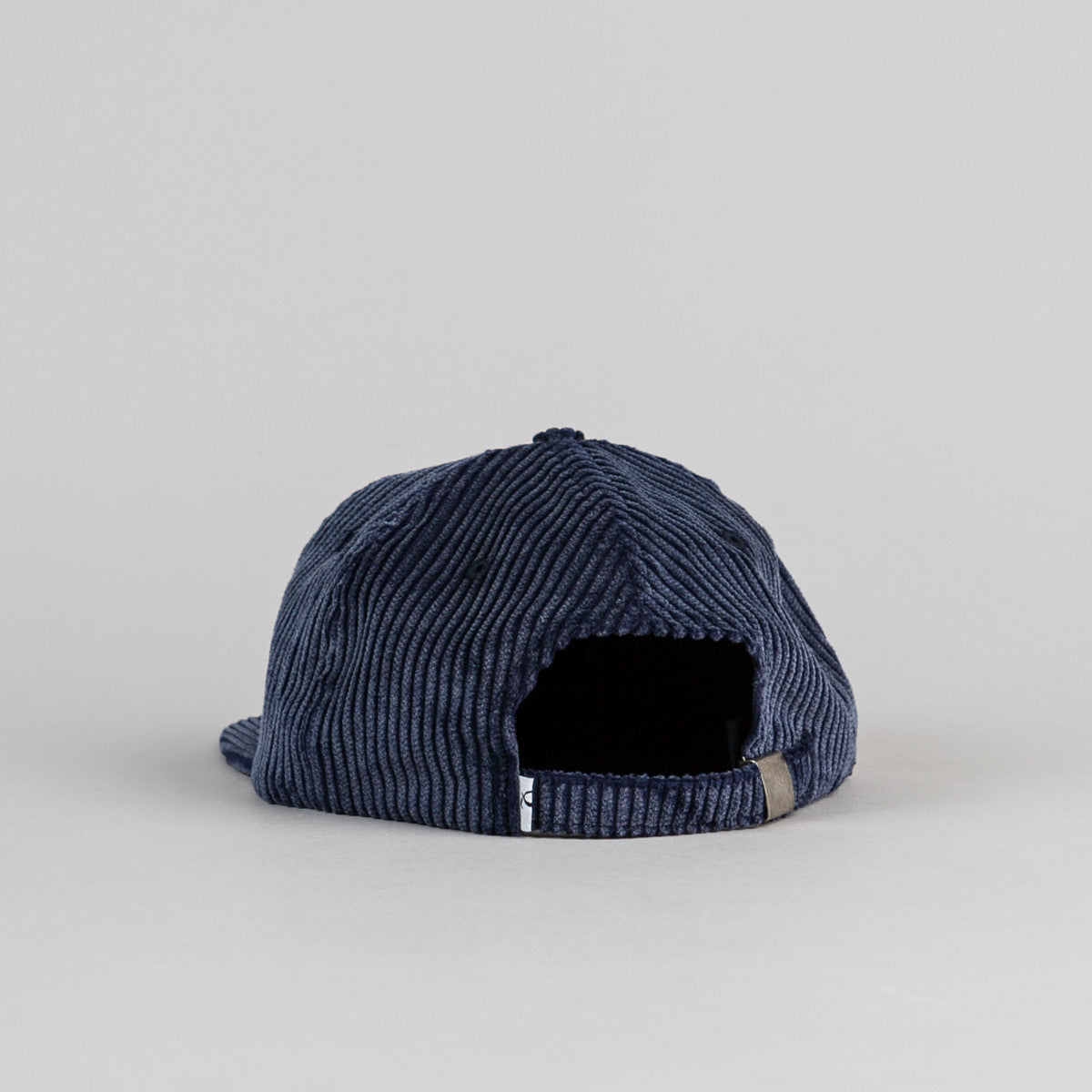 Quasi Whatever Cap - Frosted Indigo