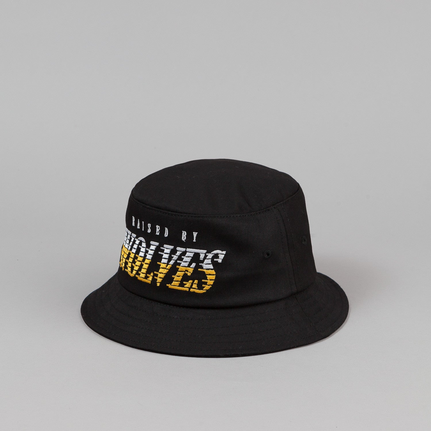 Raised By Wolves Full Tilt Bucket Hat