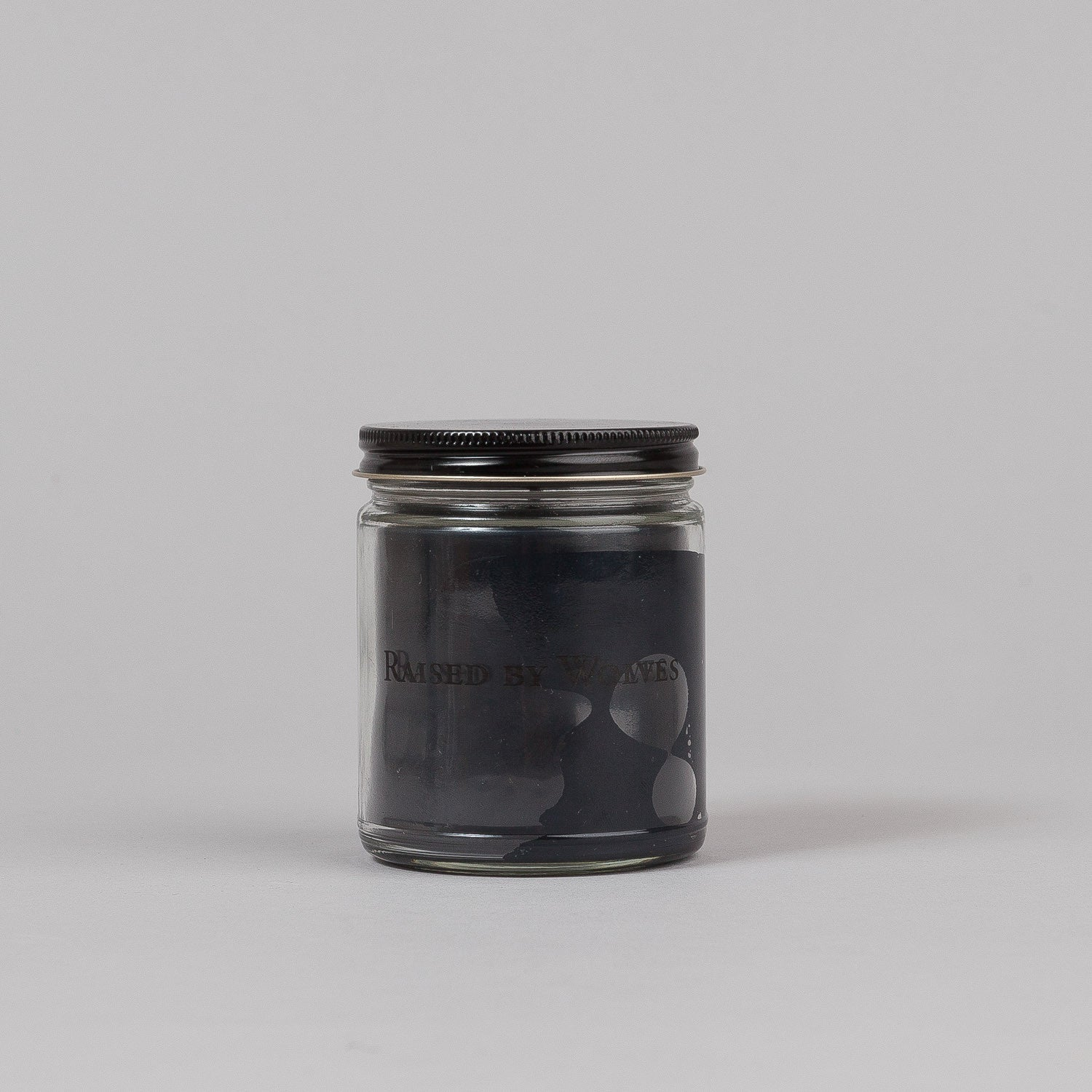 Raised By Wolves Joya 050 Candle