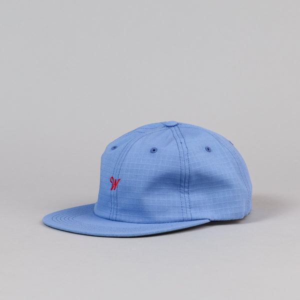 Raised By Wolves Raines Polo Cap