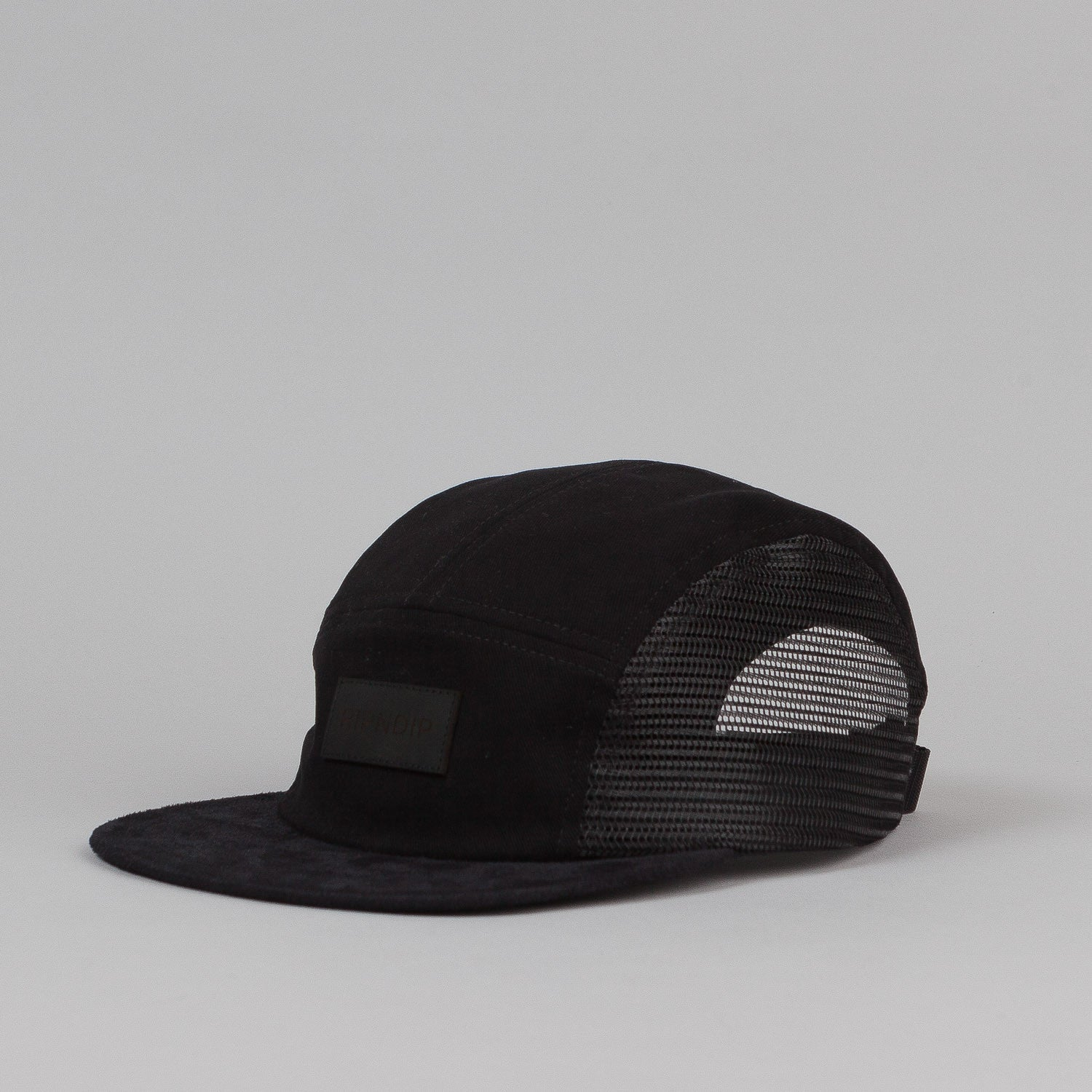 Rip N Dip Doppler Camp Cap