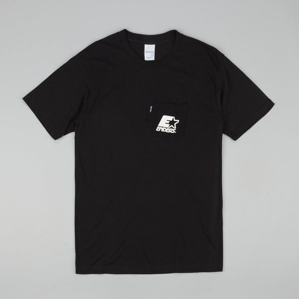Rip N Dip Enders Pocket T-Shirt