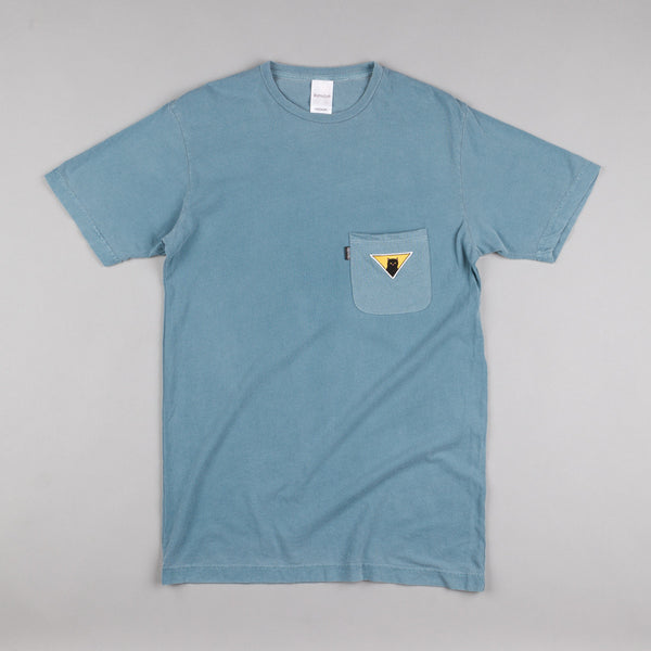 Rip N Dip Neighborhood Watch T-Shirt