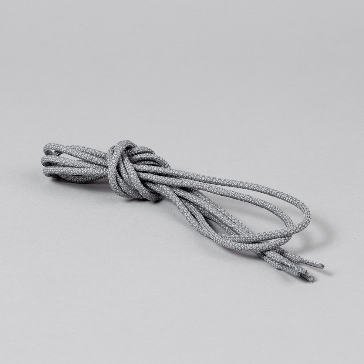 Ropes Classic Flash Laces - Grey