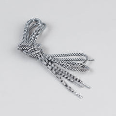 Ropes Classic Laces - Chess