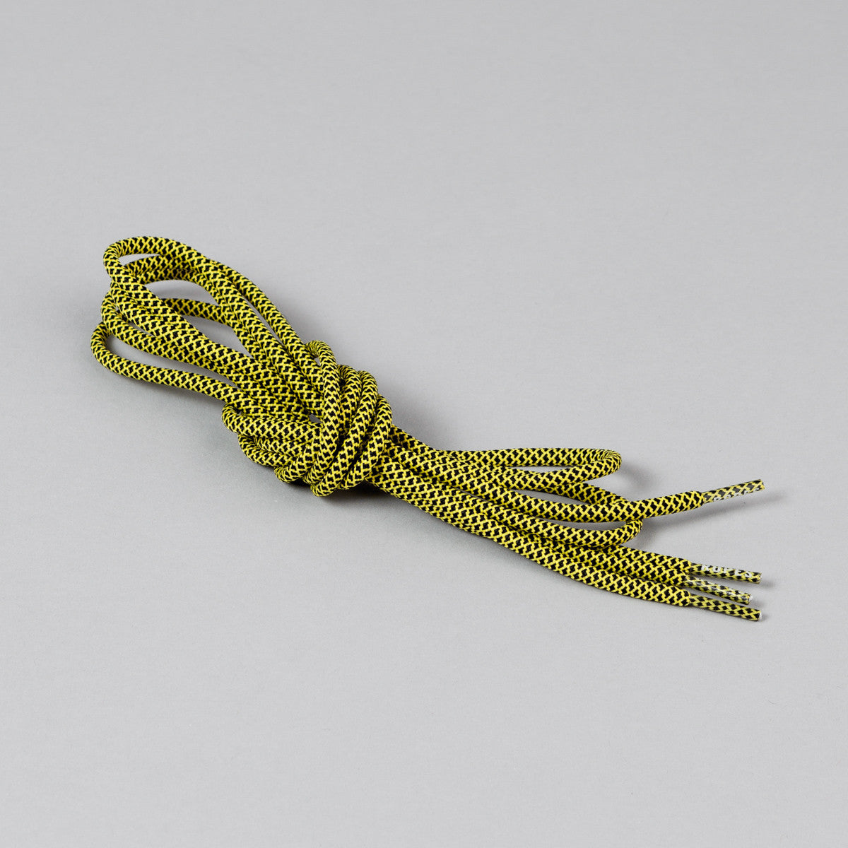 Ropes Classic Laces - Wolverine