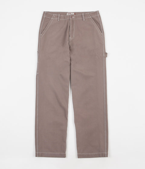 Satta Digg Trousers - Dusk