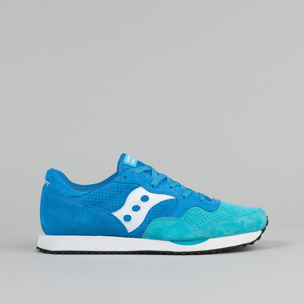 Saucony DXN Trainer Shoes