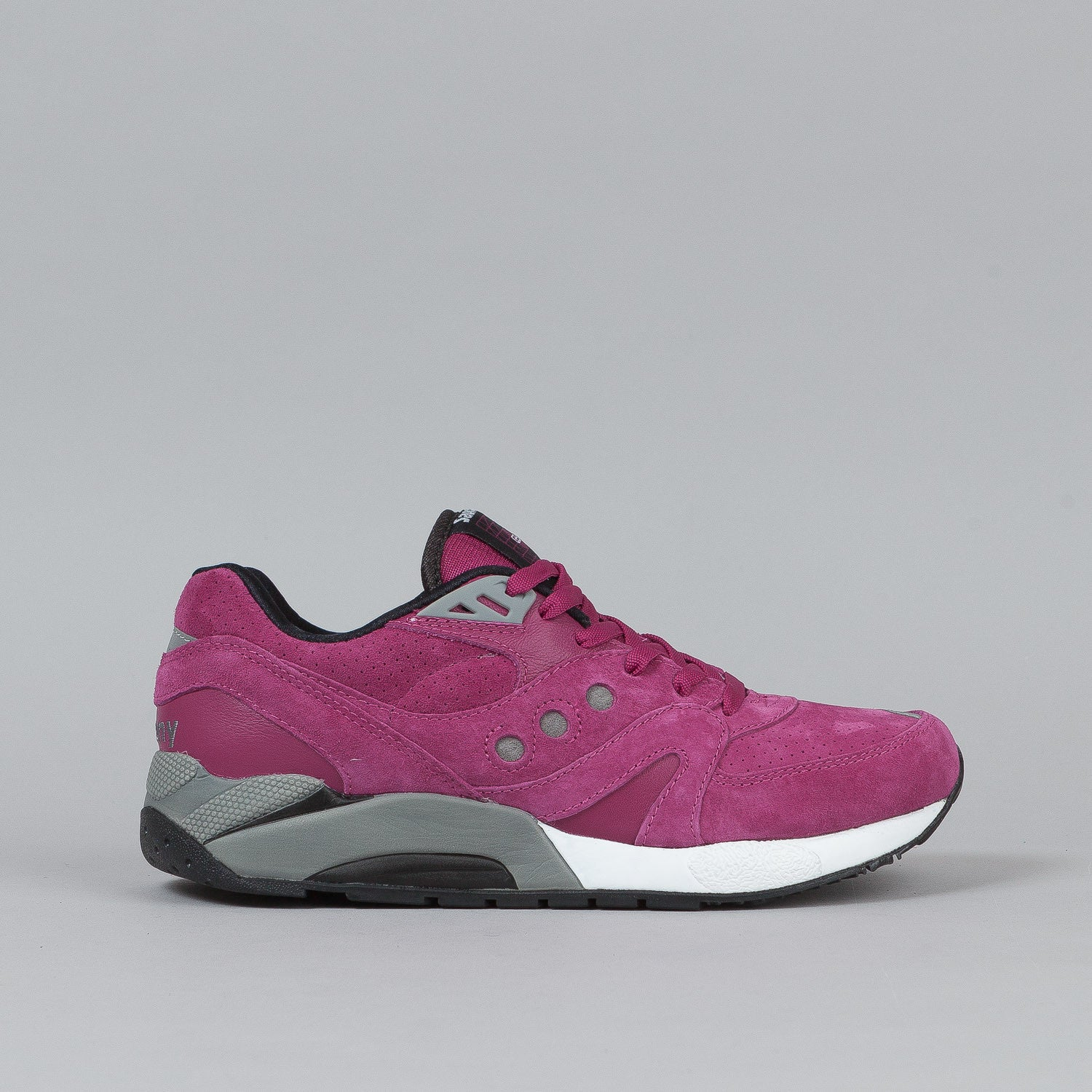 Saucony G9 Control Shoes