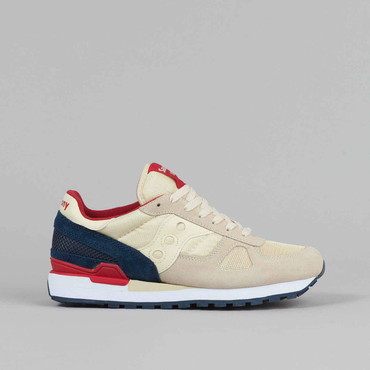 Saucony Shadow Original Shoes