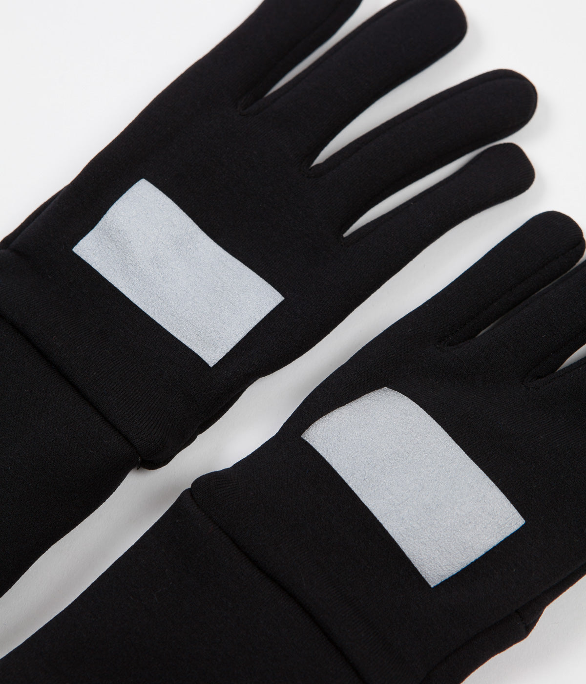 Soulland X 66¡North Gloves - Black