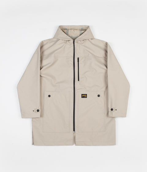 Stan Ray All Weather Gore Tex Jacket - Sand