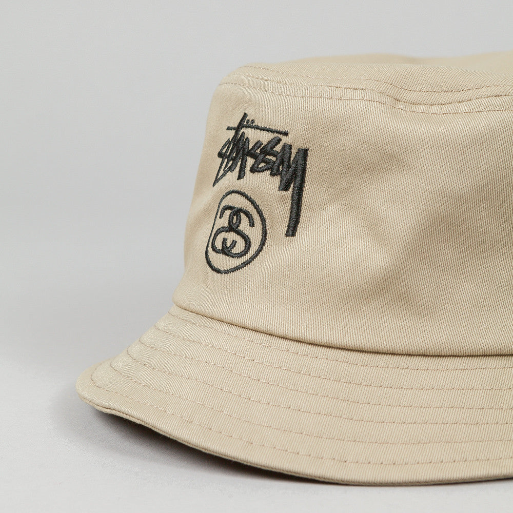 ae892c014 stussy stock lock bucket hat uk | MedAsia Philippines, Inc.