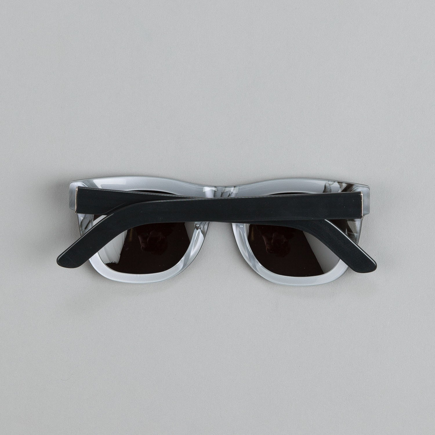 Super Sunglasses Ciccio Bruno Munari