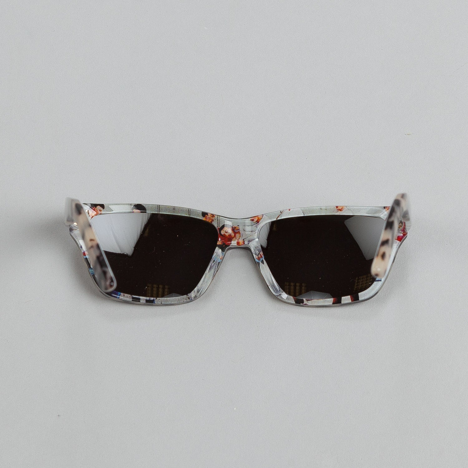 Super Sunglasses Novanta Miracolo 1930
