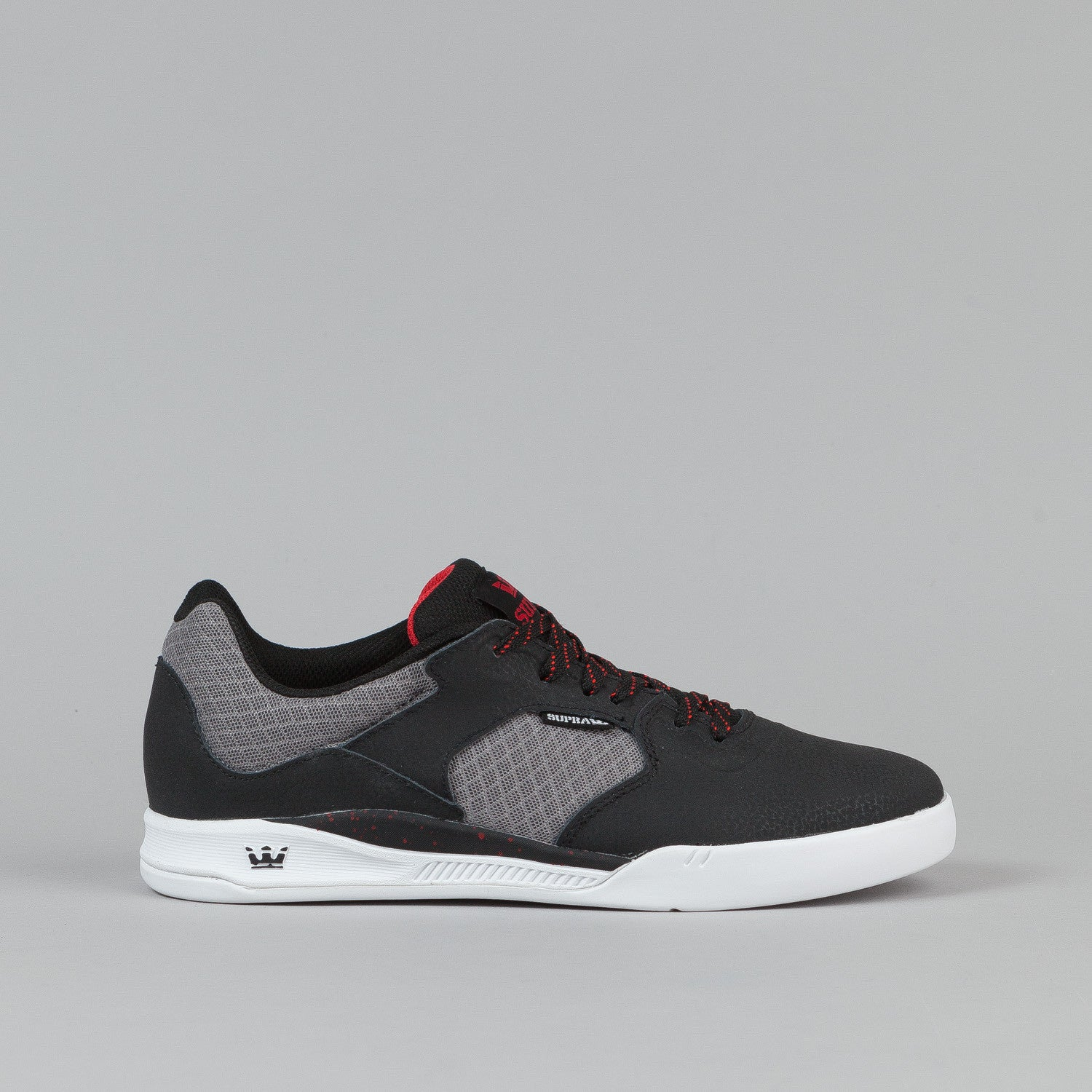 Supra Avex Shoes