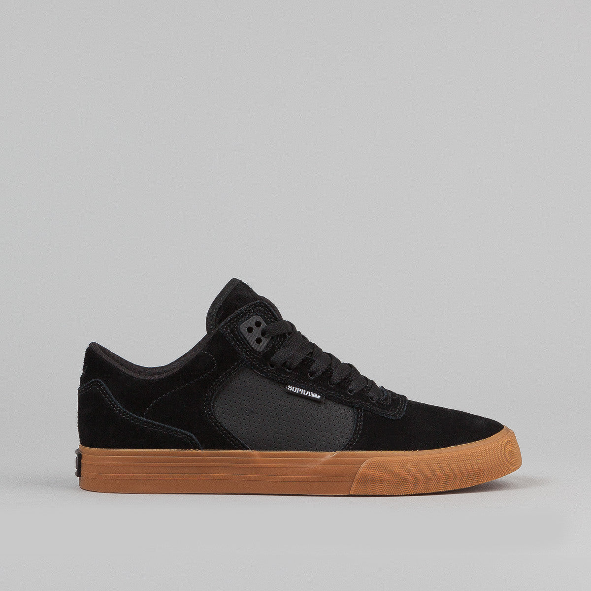 Supra Ellington Vulc Shoe
