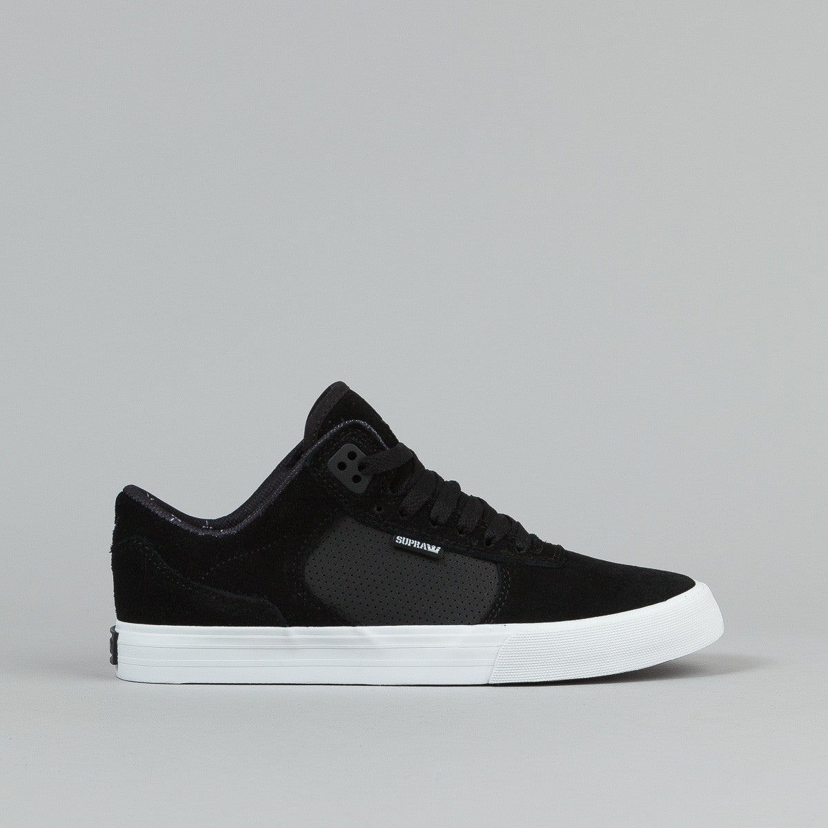 Supra Erik Ellington Vulc Shoes