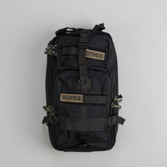 Supra X Rothco Backpack