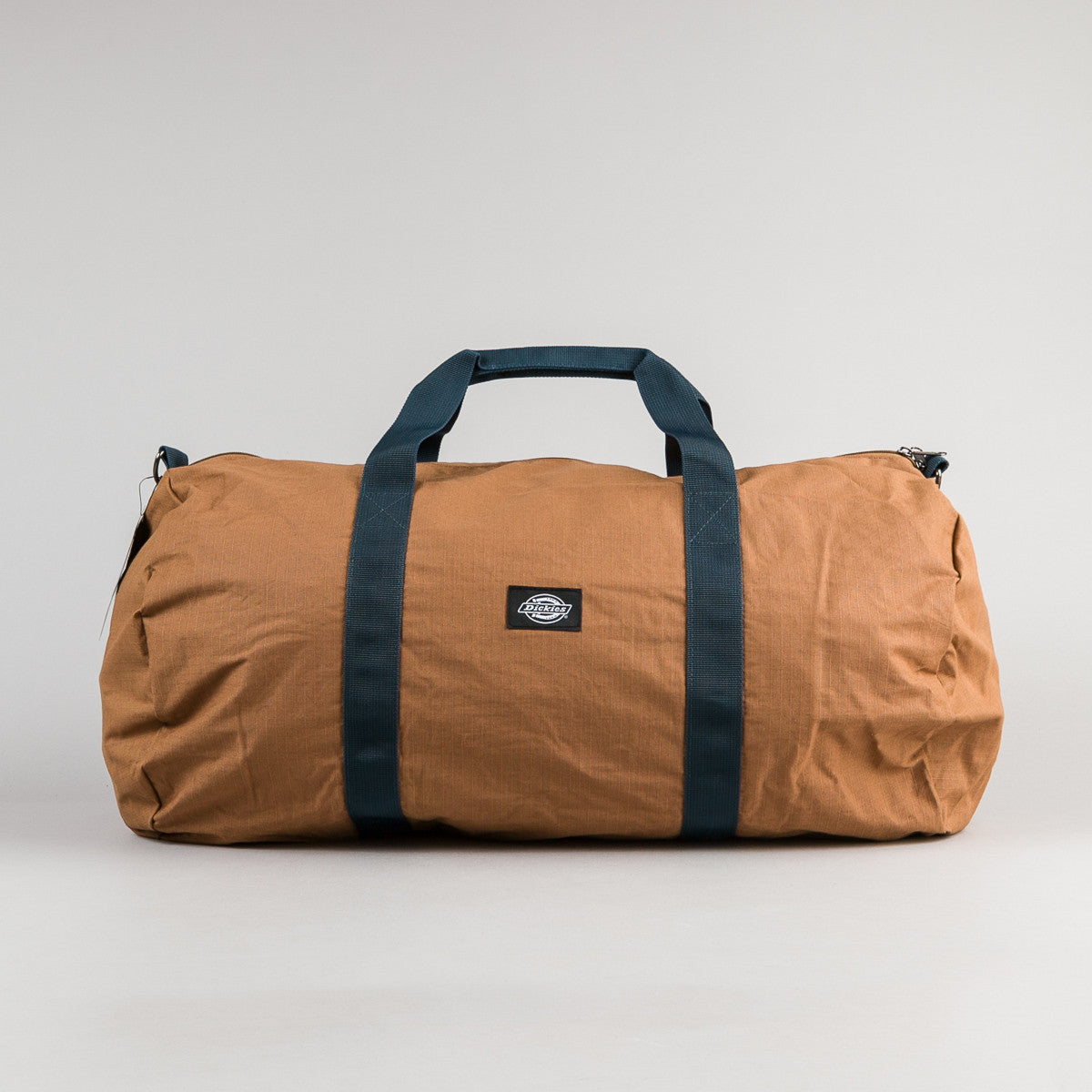 Dickies Austin Holdall Bag - Brown Duck