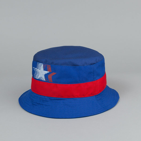 The Decades Contender Bucket Hat