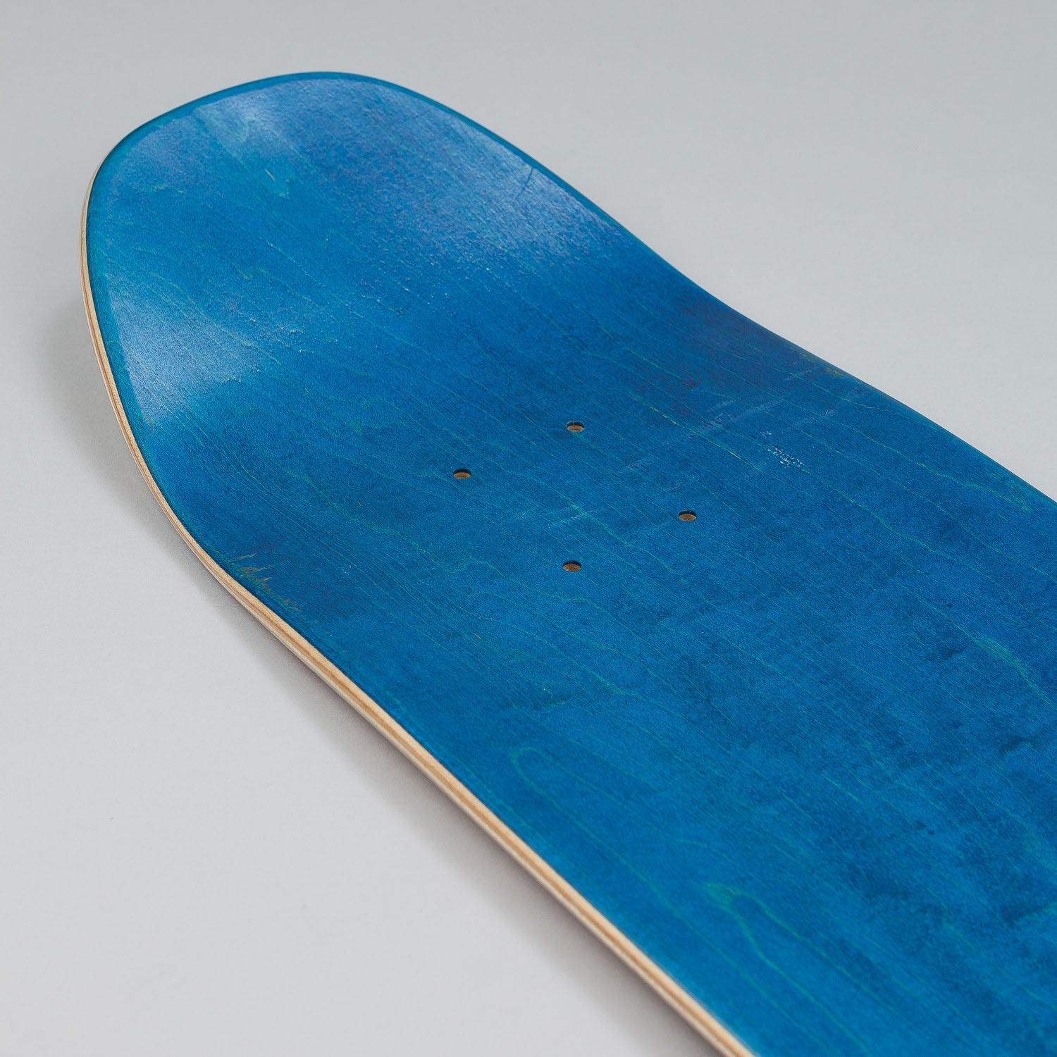 The Friend Ship Never Forget Deck 8.25""