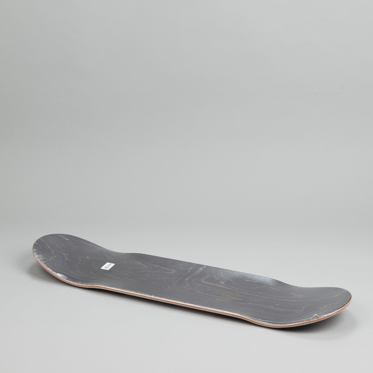 The National Skateboard Co X Post DS Deck Navy 8.38""