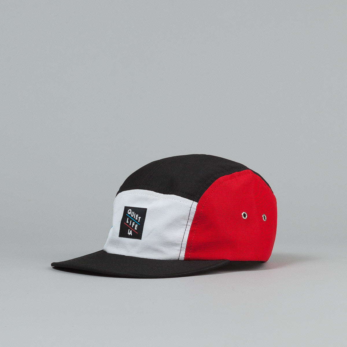 The Quiet Life Aruba 5 Panel Cap