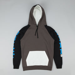 The Quiet Life Climber Hooded Sweatshirt