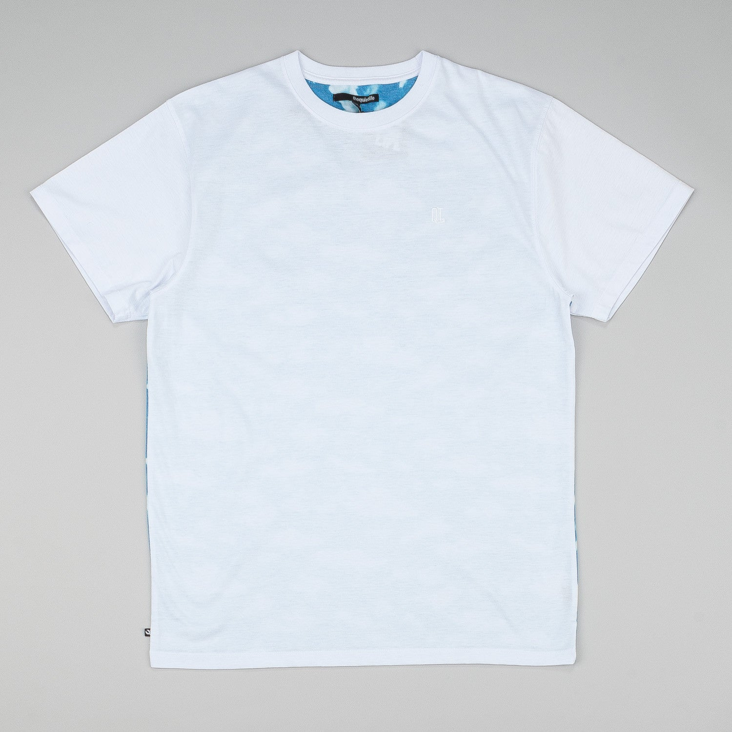 The Quiet Life Clouds T-Shirt