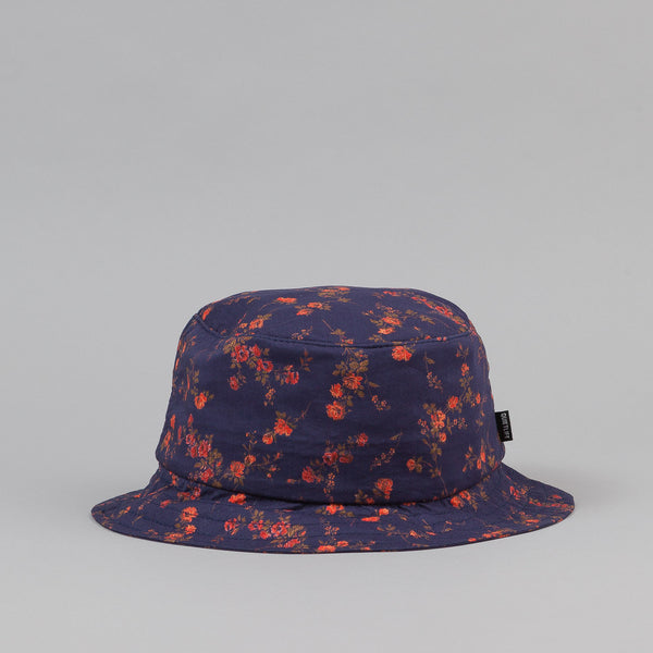 The Quiet Life Liberty Rose Bucket Hat