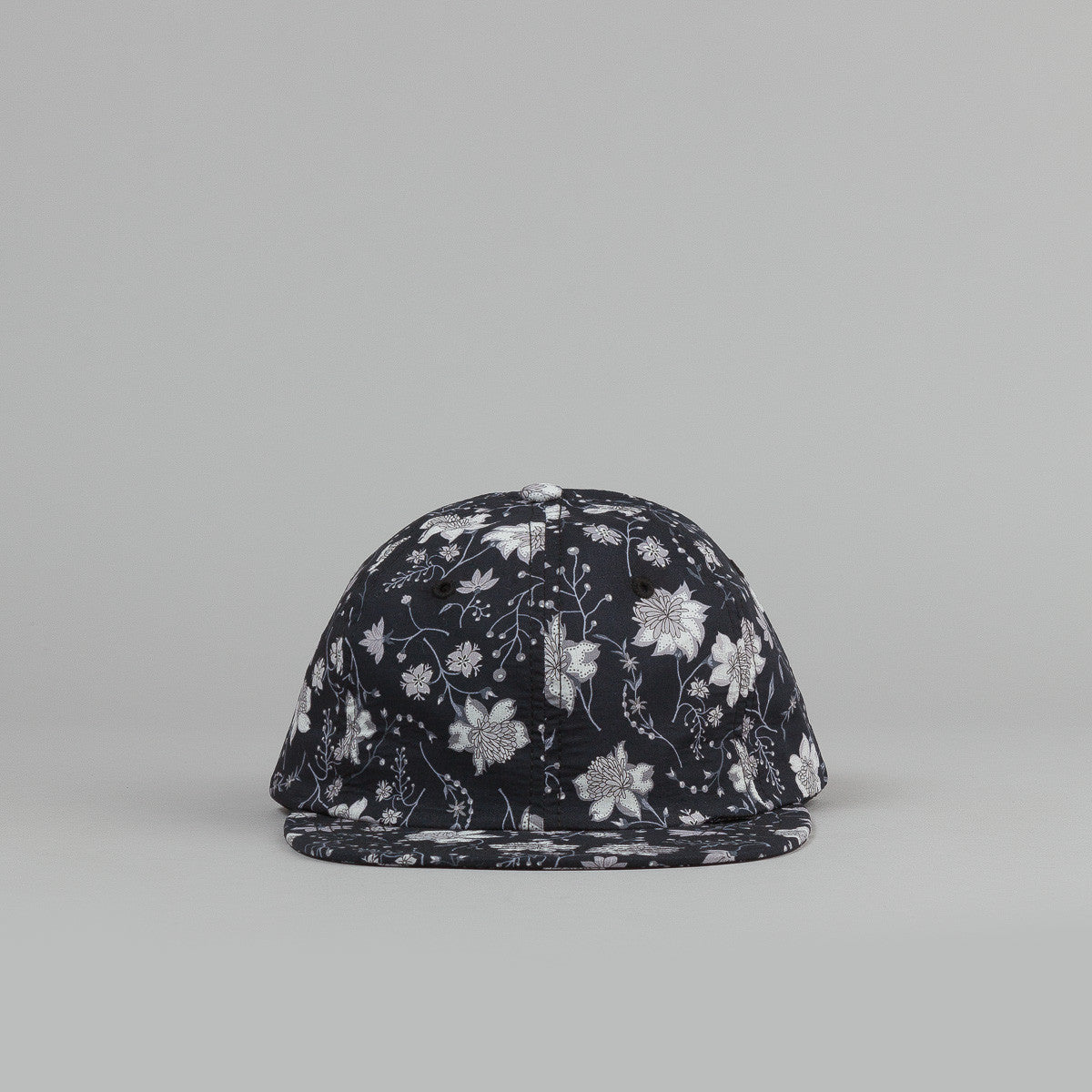 The Quiet Life Nikita Polo Cap - All Over
