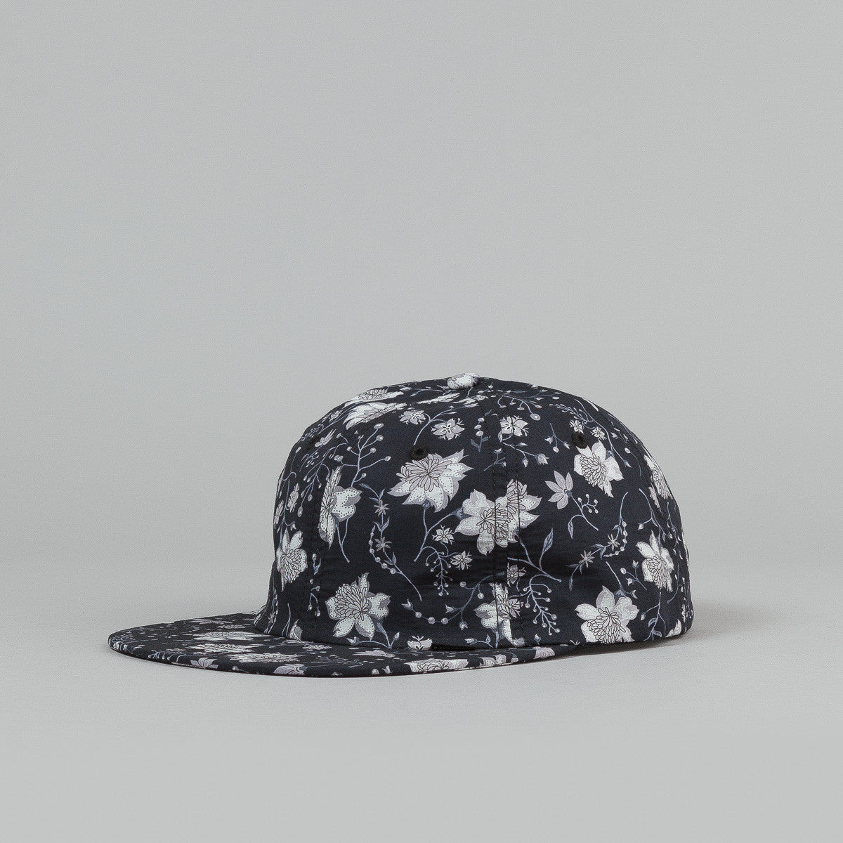 The Quiet Life Nikita Polo Cap