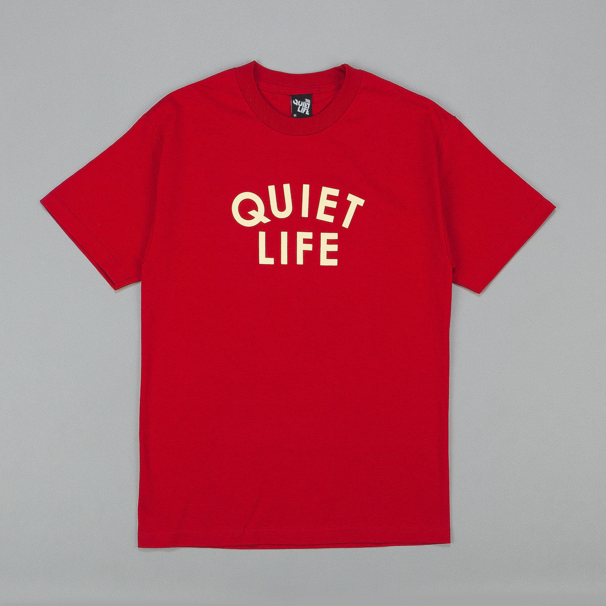 The Quiet Life Quiet Lifer T-Shirt