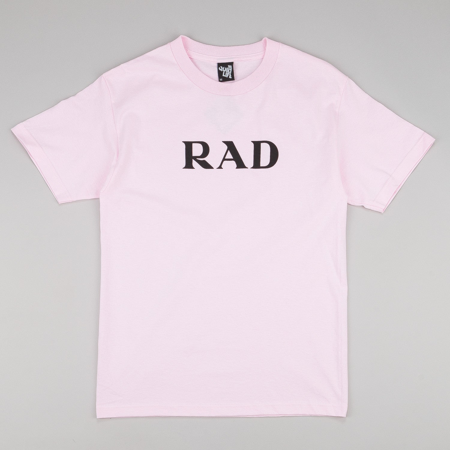 The Quiet Life Rad T-Shirt