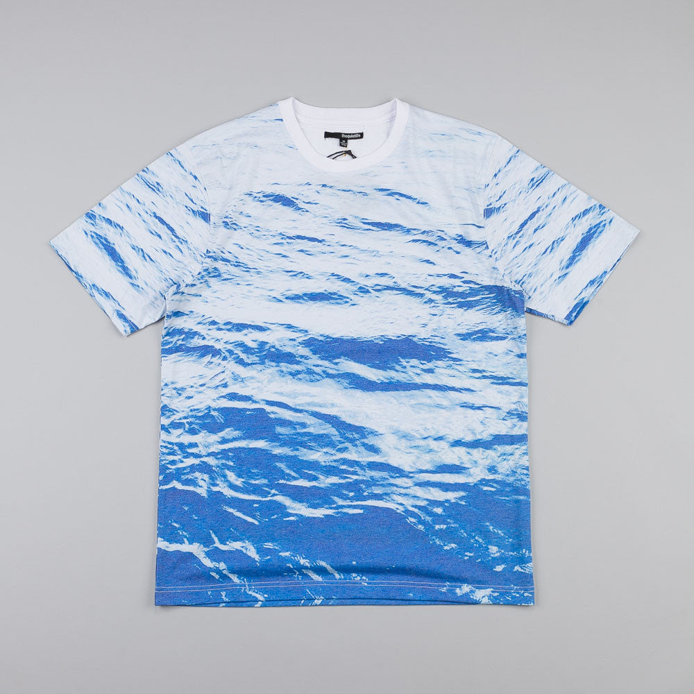 The Quiet Life Water T Shirt