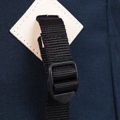Topo Designs Accessory Straps Black