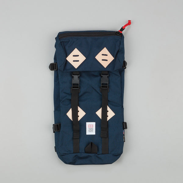 Topo Designs Klettersack Backpack 22L