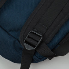 Topo Designs Klettersack Backpack 22L - Navy